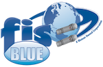 logo-150x98