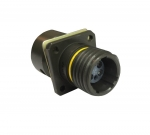 M28876 Connector