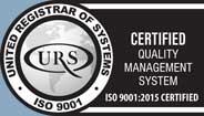 ISO-184 logo