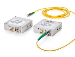 RFOptic Low Frequency RFoF
