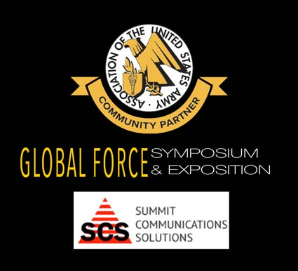 AUSA Global Symposium 2019