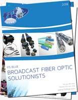 Broadcast 2018 Catalog